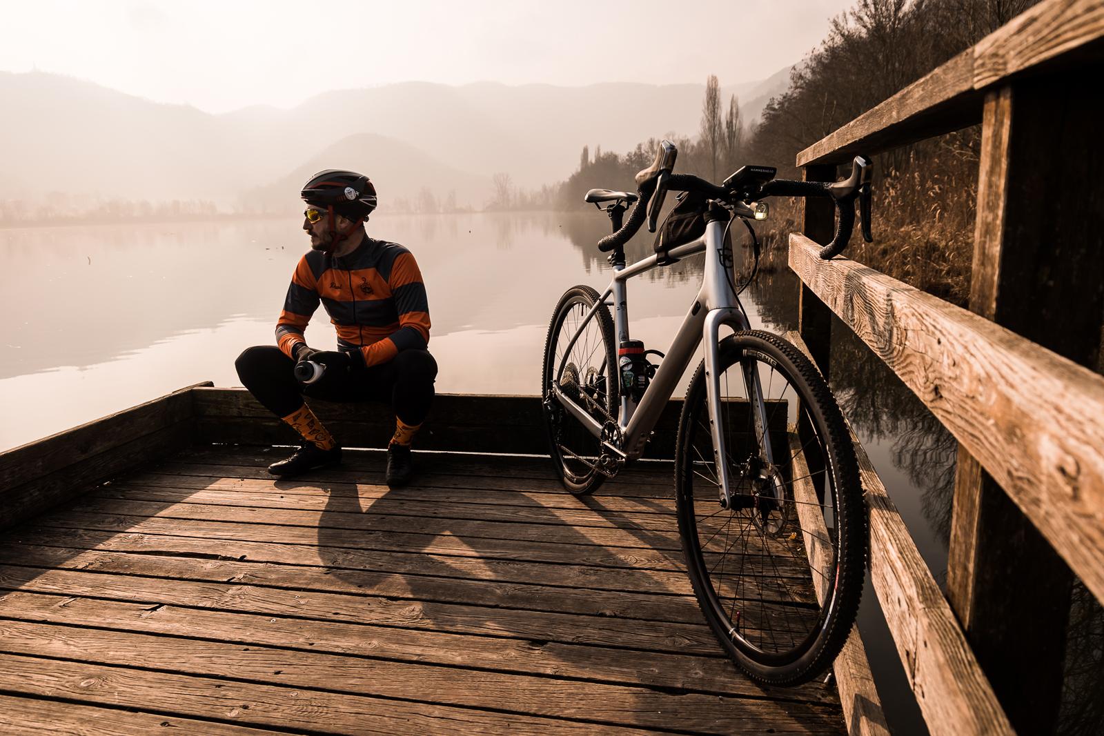 New_Bike_Day_026