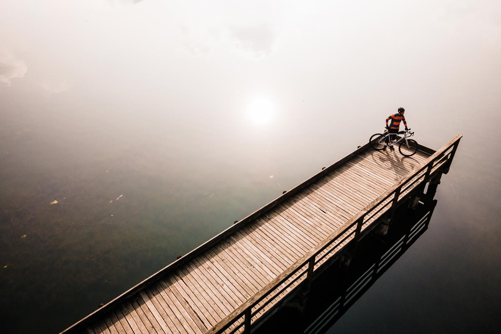 New_Bike_Day_029