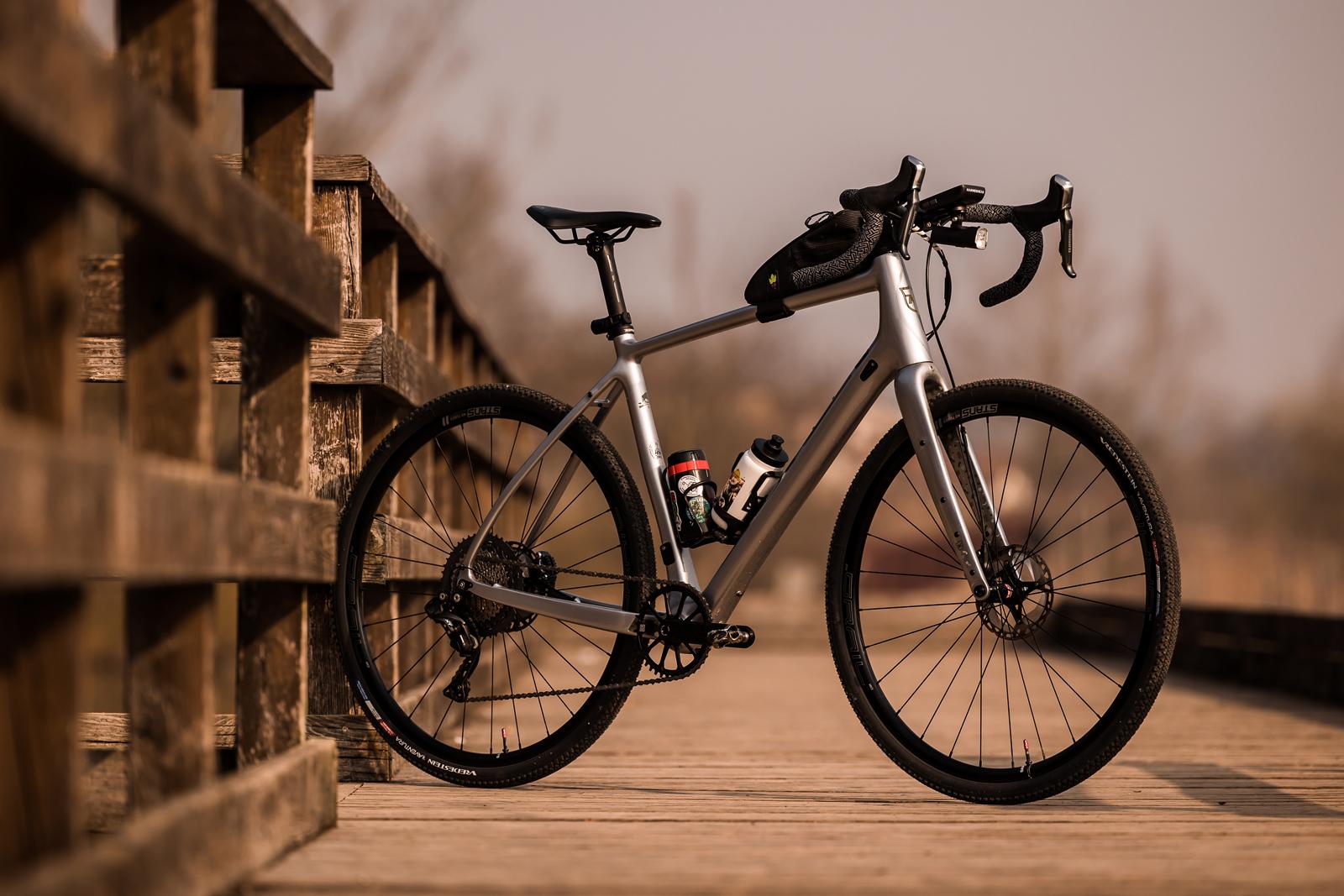 New_Bike_Day_032