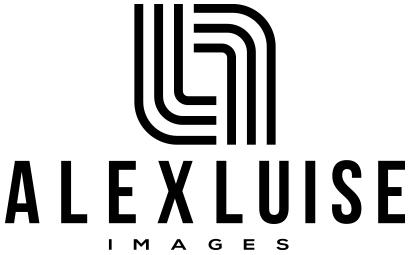 AlexLuise.com